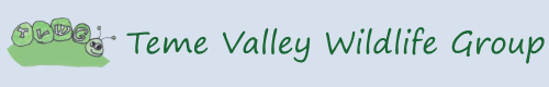 Teme Valley Wildlife